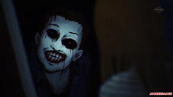 30 hình nền anime kinh dị đáng sợ nhất
