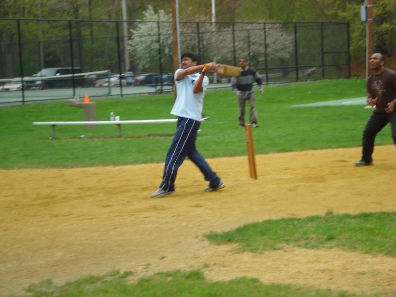 TeNA Cricket Competition 2009 - DSC04683.JPG