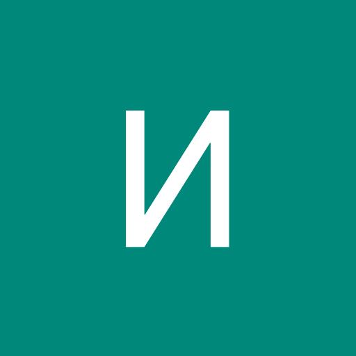 Аватар пользователя ivanp0p0vpvs