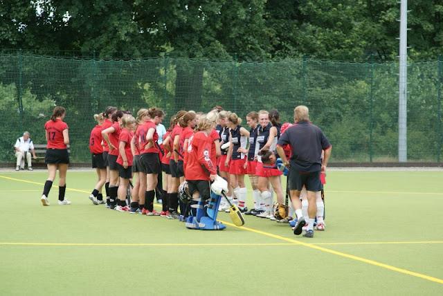 Feld 07/08 - Landesfinale Damen Oberliga MV in Güstrow - DSC02207.jpg