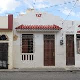 dominican republic - 28.jpg