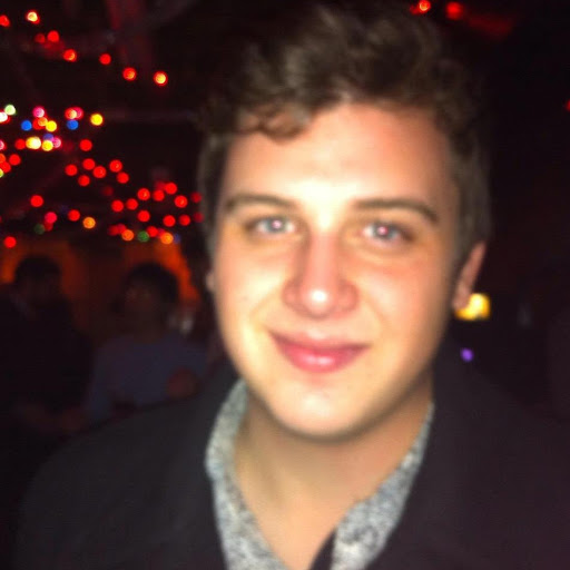 Taylor Honda Athens Ohio >> Ryan Burgess - Address, Phone, Public Records - Radaris