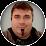 Matt D Smith's profile photo