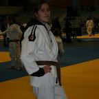 judo (8).jpg