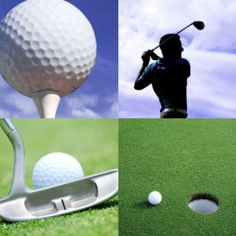 Frank Ludwig (Golf Inferno)