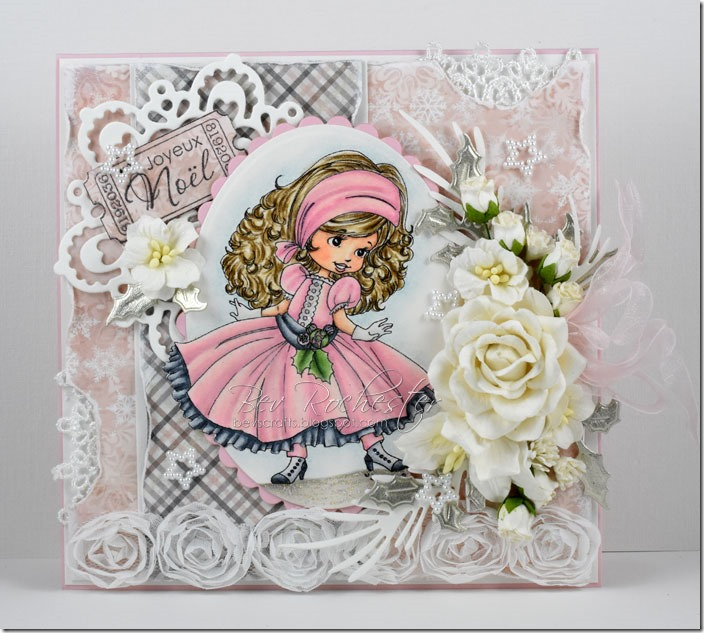 bev-rochester-whimsy-dolly-december