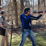 April-2014-3-Gun-Shoot