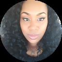 Queen_Sheida Francois