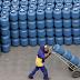 Bolsonaro sanciona a nova Lei do Gás