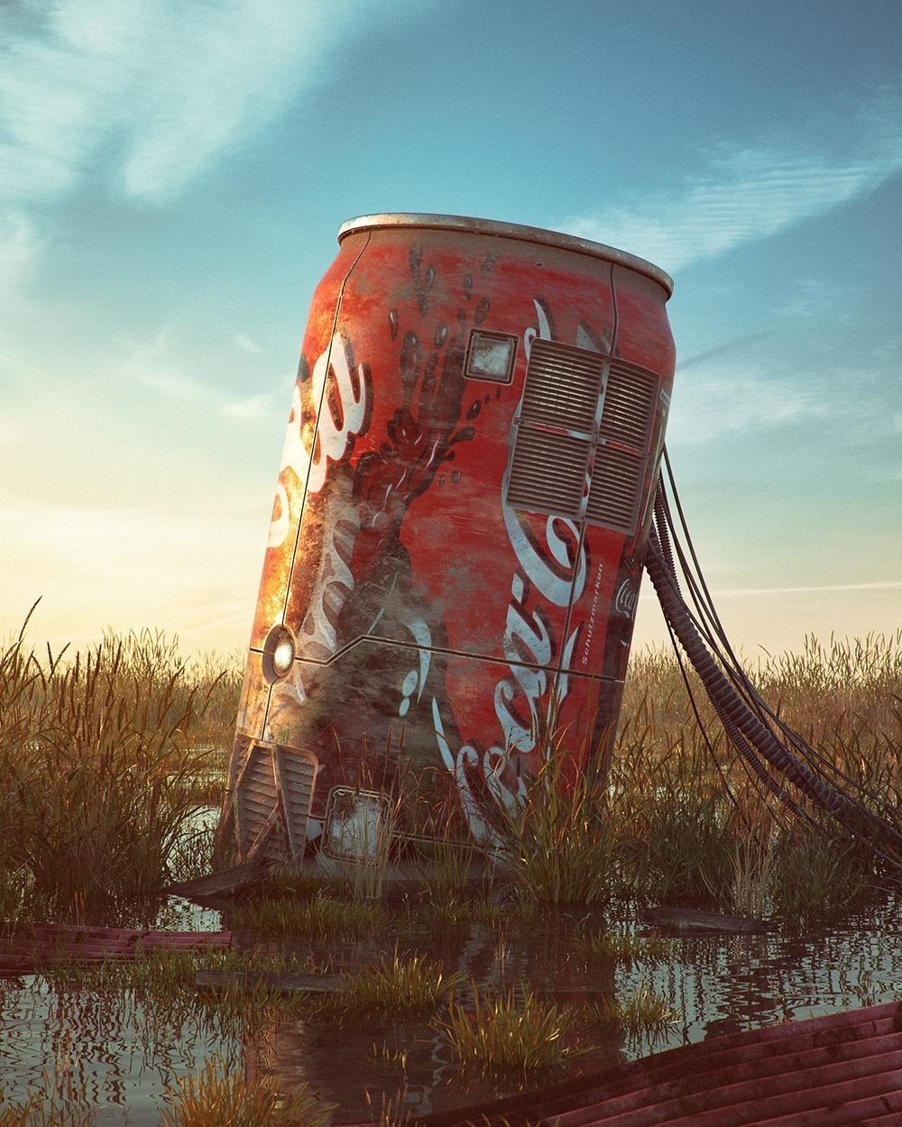 pop-culture-dystopia-12