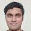 Arjun Sharma's profile photo