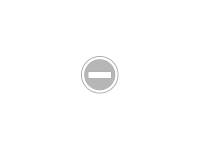 Breaking!! Chaos in The Polytechnic, Ibadan as Student is found dead (Graphic Photos)
