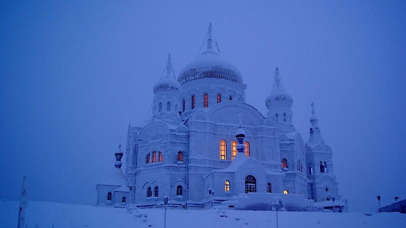 belogorsky-monastery-11