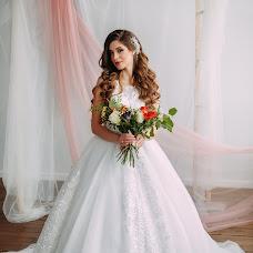 Wedding photographer Anastasiya Plakseeva (radyjka). Photo of 20.03.2018