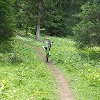 3Länder Enduro jagdhof.bike (32).JPG