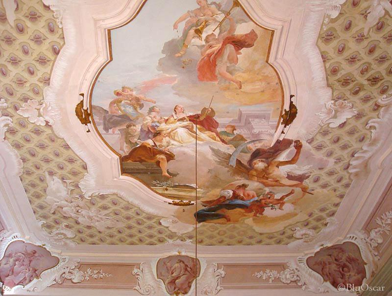 Villa Pisani 02