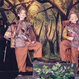1998 Midsummer Nights Dream - IMG_0012.jpg