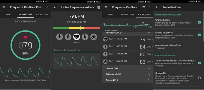 frequenza-cardiaca-plus