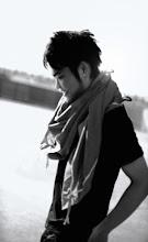 Li Jiuzhe United States Actor