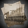 Gedung-Merdeka_Push_Pin_by_marazmuser_OldPhotosEffects.jpg