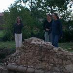 pionniers été 2004-44.jpg