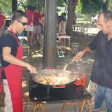 Concurs d'arròs - C. Navarro GFM