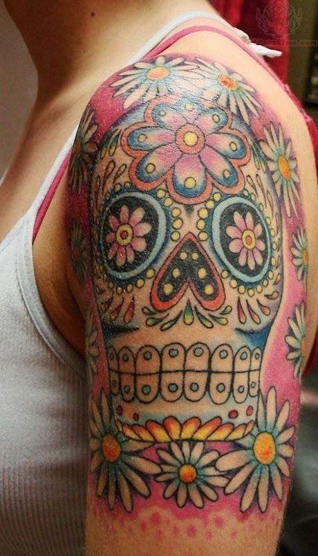 açcar_crnio_tatuagem_meia_manga