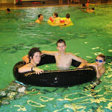 2008 Jeugduitje Zwemmen en spinnen - img_1000.jpg