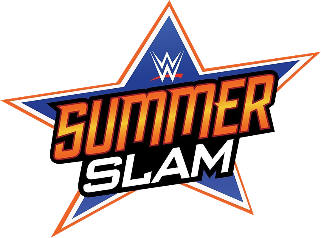 WWE SummerSlam 2021 PPV Live Stream Free Pay-Per-View