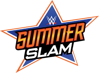 Watch WWE SummerSlam 2017 PPV Live Stream Free Pay-Per-View