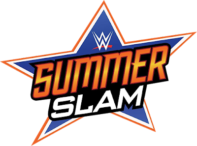 Watch SummerSlam 2018 PPV Live Results