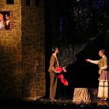 2014 Into The Woods - 84-2014%2BInto%2Bthe%2BWoods-9166.jpg