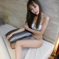 [XiuRen] 2014.07.11 No.174 优琪琪子yuki [60+1P285MB] 0025.jpg