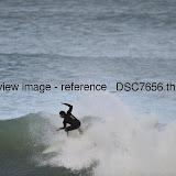 _DSC7656.thumb.jpg