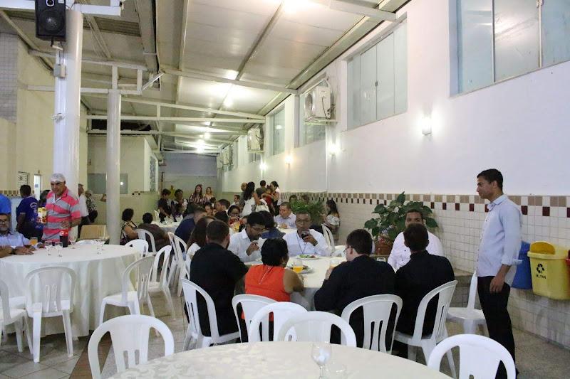 Ordenacao Pe. Joao Batista Correa (139)