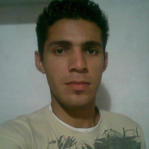 Hector Mayorga Photo 17