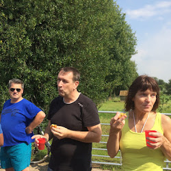 Fietstocht Beatrix 28-08-2016 (11)
