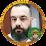 Leandro Palma's profile photo