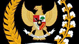 DPR Buka 75 Formasi CPNS 2021, Cek Daftarnya di Sini!