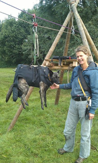 Survival voor Baas en Hond 2012 - IMAG0736.jpg