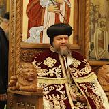 His Eminence Metropolitan Serapion - St. Mark - _MG_0174.JPG
