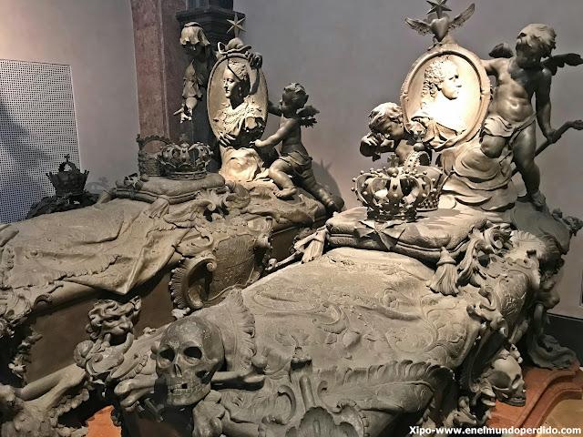 tumbas-emperadores-cripta-imperial-capuchinos-viena.JPG