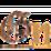 sandeep sharma's profile photo