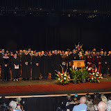 UA Hope-Texarkana Graduation 2015 - DSC_7857.JPG