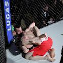 Alex Cooney vs Zakk Smith-5261.jpg