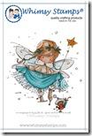 Elsa_the_Fairy