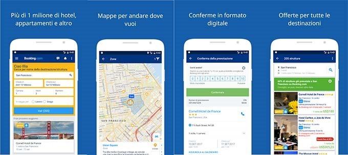 booking-com-app