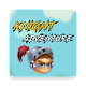 Download Knight Adventure For PC Windows and Mac
