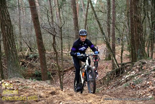 Coppis & Cruijsen ATB tocht OVERLOON 19-01-2014 (67).JPG