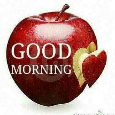 Sad Wallpaper Punjabi Girl Good Morning Have A Nice Day Pics Whatsapp Images